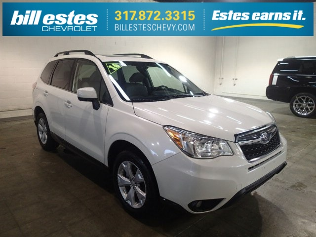 pre owned 2016 subaru forester 2 5i limited 4d sport utility near rh billestes com